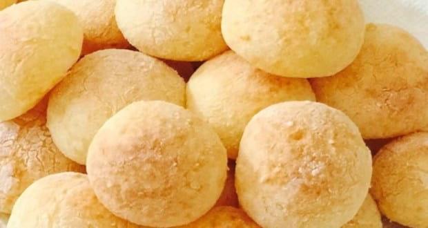 diabético pode comer pão de queijo